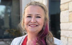 Heather Walsh