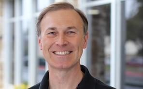 Steven C. Zielinski